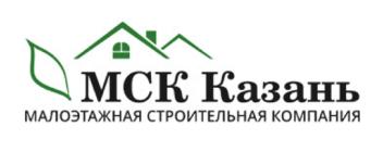 img:logo